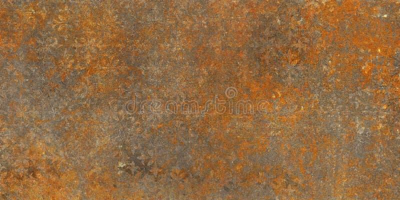 Μπεζ μαρμάρινη σύσταση Μπορέστε επίσης να χρησιμοποιηθείτε για δημιουργεί την επίδραση επιφάνειας στην αρχιτεκτονική πλάκα, το κε στοκ εικόνες με δικαίωμα ελεύθερης χρήσης
