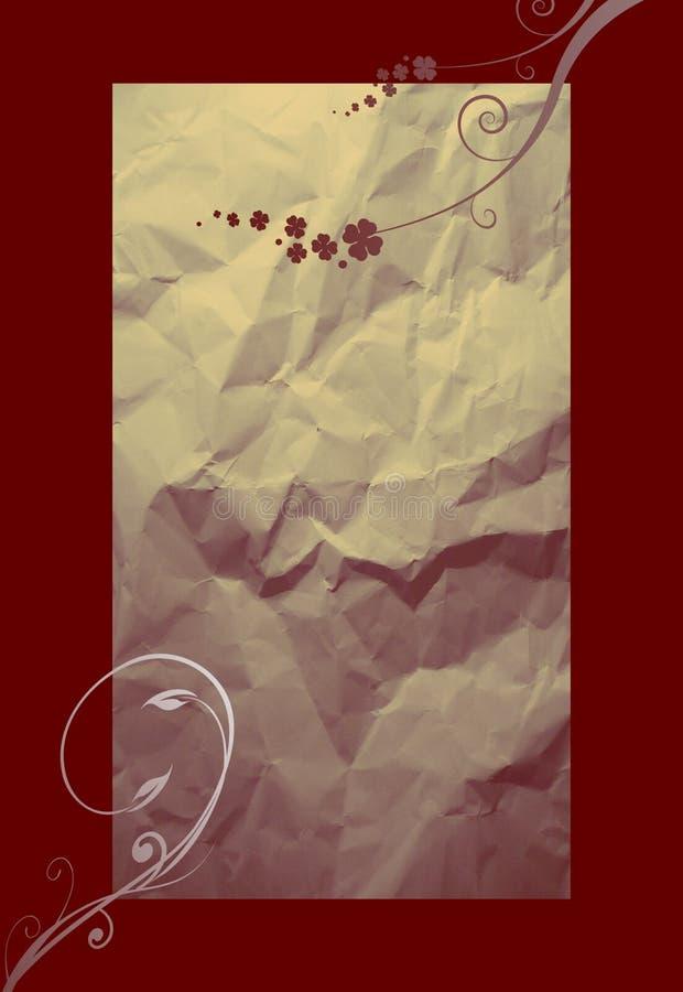Download μπεζ στρόβιλοι καφετιού &e απεικόνιση αποθεμάτων. εικονογραφία από ύφος - 22784016
