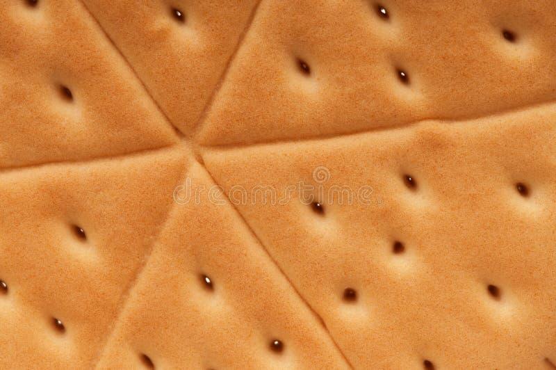 μπισκότα εύγευστα στοκ φωτογραφία