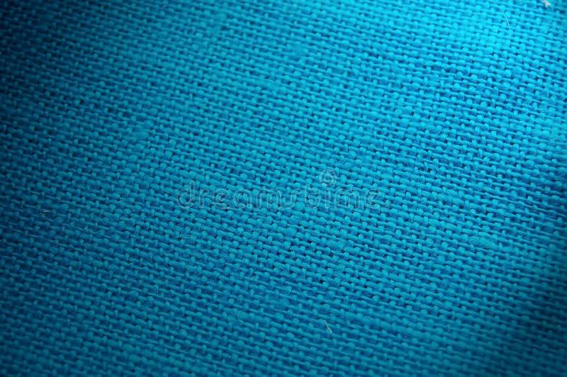 μπλε ανασκόπησης που υφ&alp στοκ εικόνα με δικαίωμα ελεύθερης χρήσης