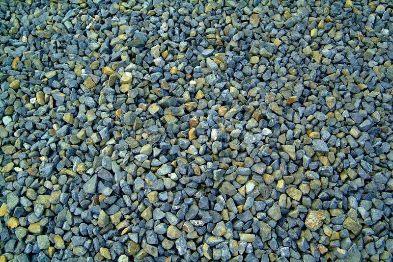 μπλε γκρίζα σύσταση αμμοχά στοκ εικόνα με δικαίωμα ελεύθερης χρήσης