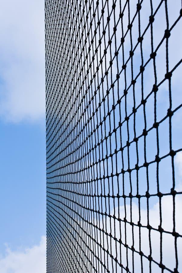 μπλε καθαρός ουρανός στοκ εικόνες
