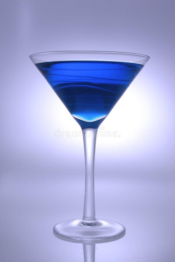 Download μπλε κοκτέιλ στοκ εικόνες. εικόνα από τρόφιμα, ξεράνετε - 378856