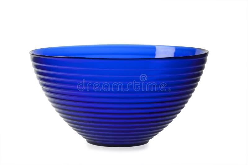μπλε κύπελλο στοκ φωτογραφίες