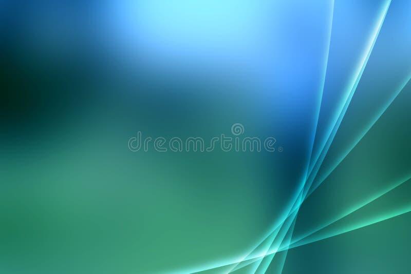 μπλε λευκό ραβδώσεων στοκ φωτογραφίες με δικαίωμα ελεύθερης χρήσης