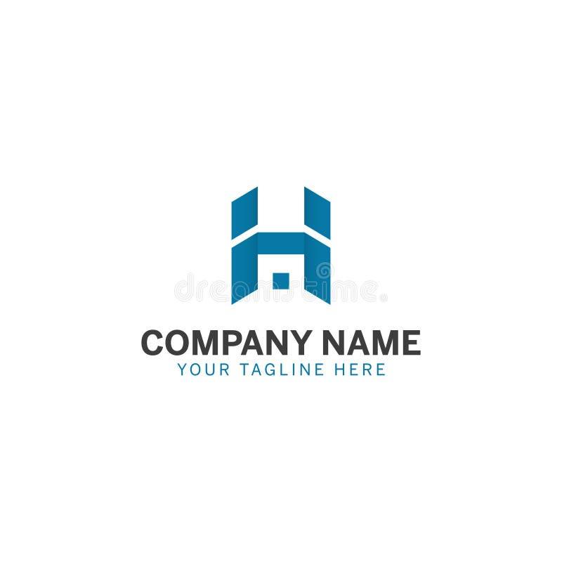 Μπλε λογότυπο γραμμάτων Χ για οποιεσδήποτε επιχείρηση και υπηρεσία στοκ φωτογραφία με δικαίωμα ελεύθερης χρήσης