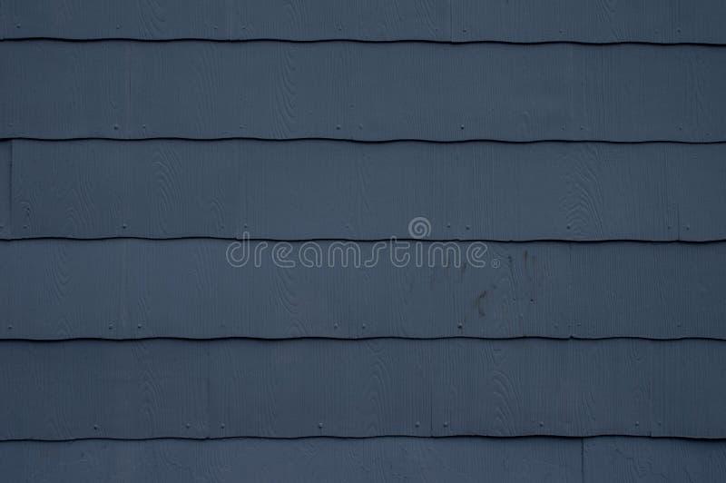 Μπλε να πλαισιώσει υπόβαθρο στοκ φωτογραφία με δικαίωμα ελεύθερης χρήσης