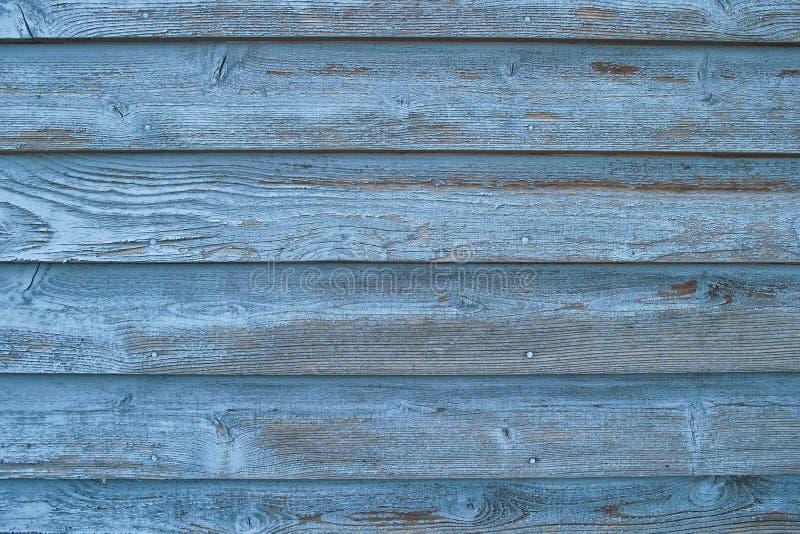 μπλε να πλαισιώσει χαρτ&omicron στοκ φωτογραφίες με δικαίωμα ελεύθερης χρήσης