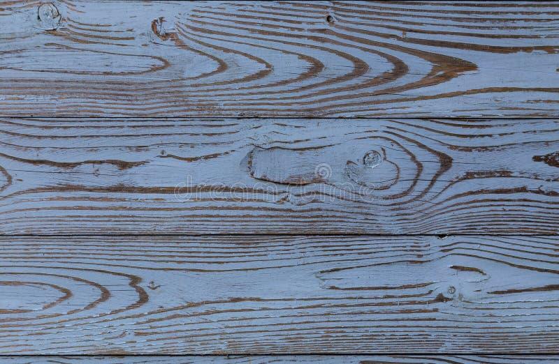 Μπλε ξύλινος τρυφερός ως δομή υποβάθρου στοκ φωτογραφίες με δικαίωμα ελεύθερης χρήσης