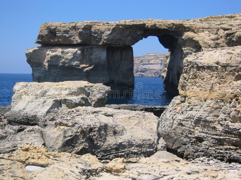 Download μπλε παράθυρο στοκ εικόνα. εικόνα από βακκινίων, τρύπα, ταξίδι - 59313