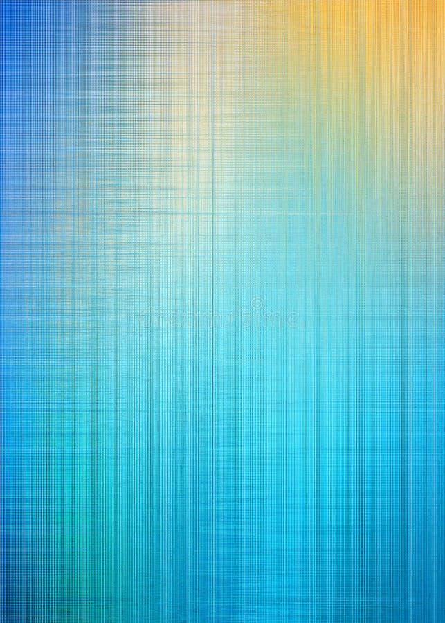 μπλε που δίνεται ελεύθερη απεικόνιση δικαιώματος