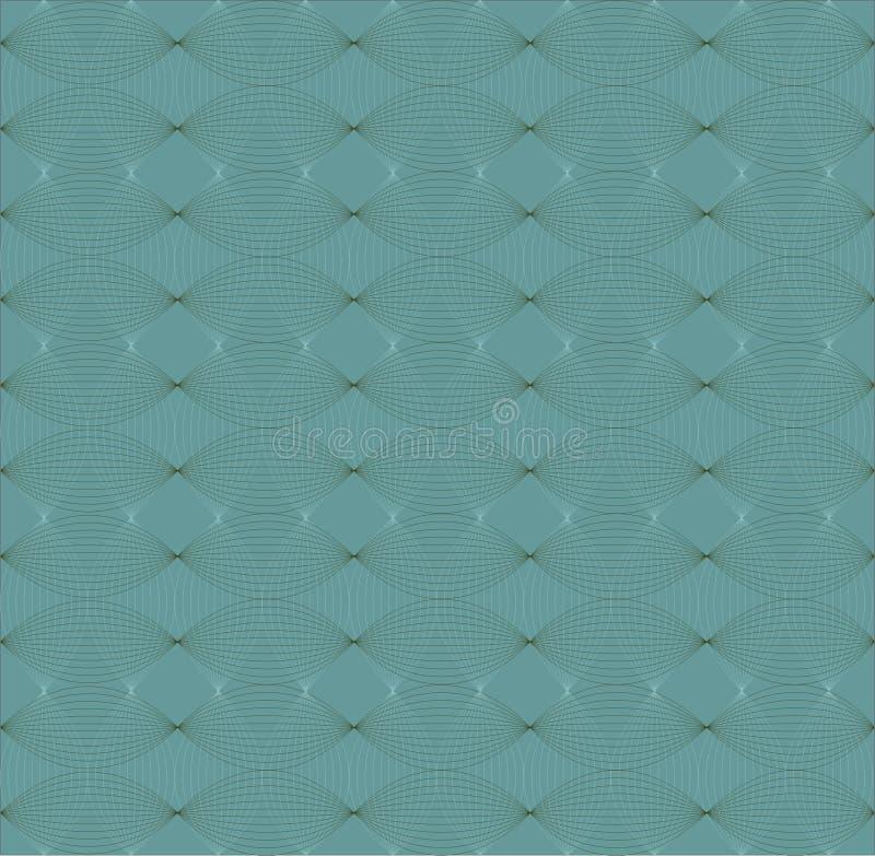 μπλε σκοτεινή δομή πλέγμα&t στοκ φωτογραφία με δικαίωμα ελεύθερης χρήσης