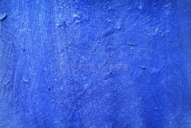 Download μπλε σκοτεινό ασβεστο&kapp στοκ εικόνα. εικόνα από χρώμα - 2225399
