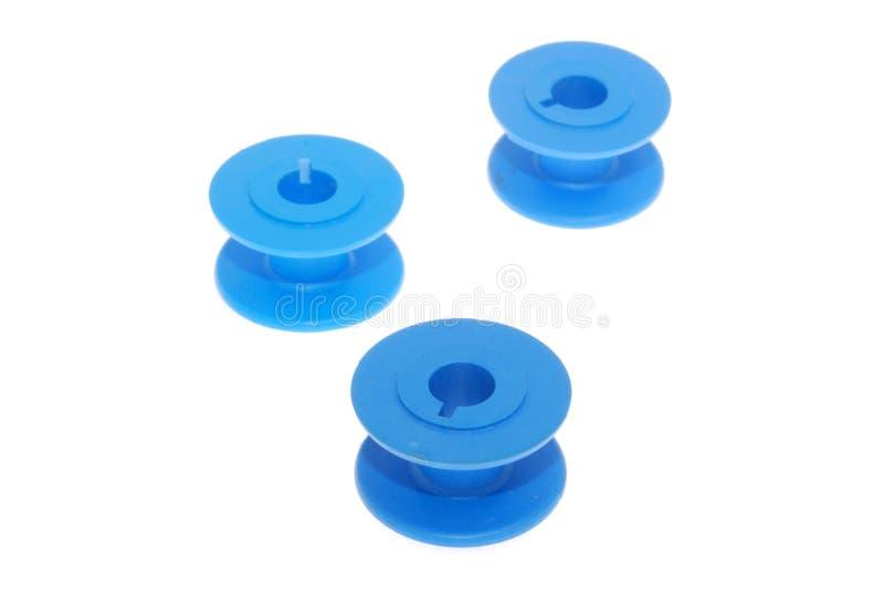 μπλε στροφία απεικόνιση αποθεμάτων