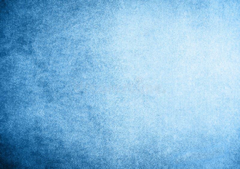 Μπλε σχέδιο υποβάθρου κλίσης κατασκευασμένο για την ταπετσαρία στοκ φωτογραφίες με δικαίωμα ελεύθερης χρήσης