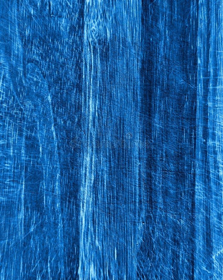 μπλε σύσταση ξύλινη στοκ φωτογραφίες με δικαίωμα ελεύθερης χρήσης