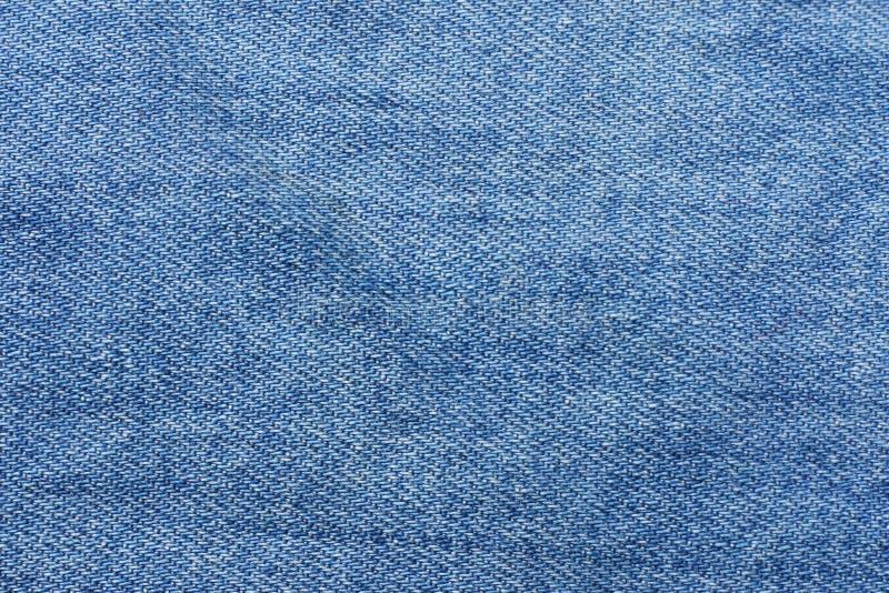 μπλε σύσταση τζιν ιματισμού ανασκόπησης denims στενή καλυμμένη τζιν σύσταση επάνω κλείστε επάνω στοκ φωτογραφίες με δικαίωμα ελεύθερης χρήσης