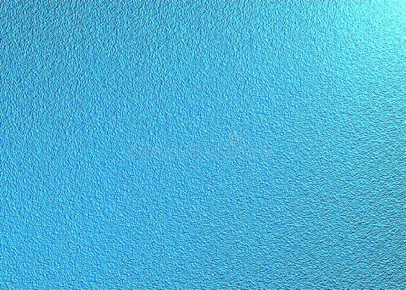 μπλε σύσταση στοκ εικόνα