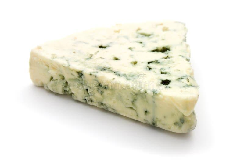 μπλε τυρί στοκ εικόνες με δικαίωμα ελεύθερης χρήσης