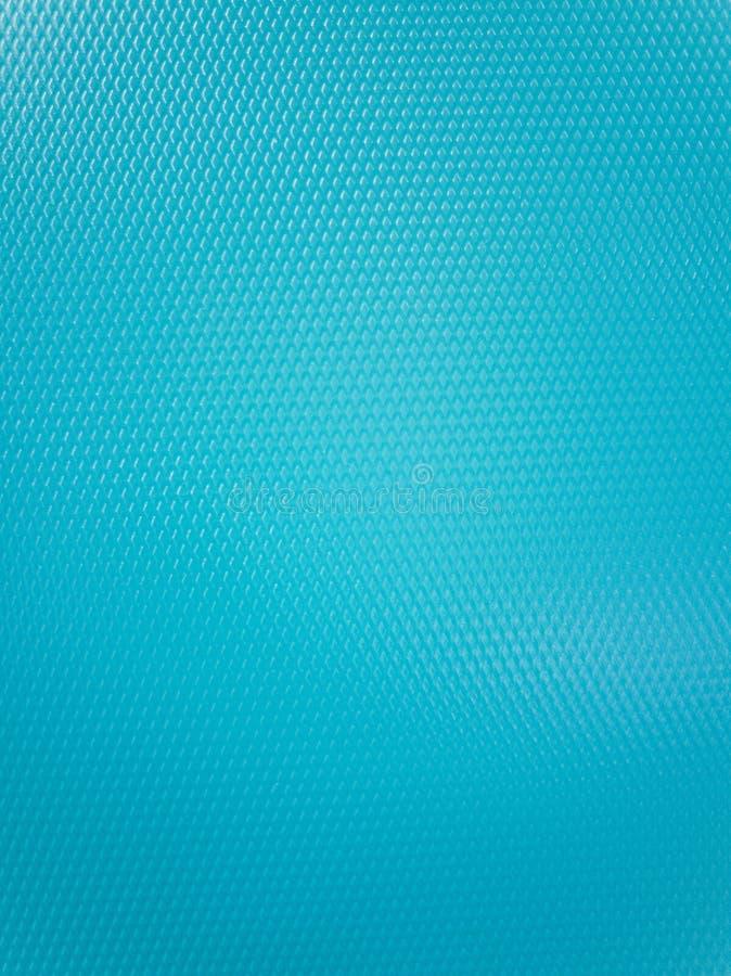 Μπλε υπόβαθρο, σύσταση με τα μικρά διαμάντια στοκ εικόνες