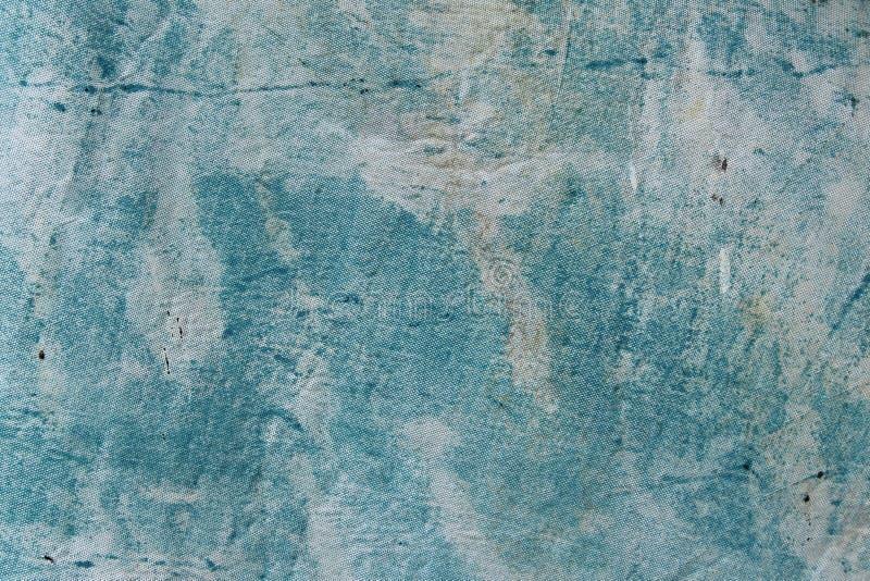 Μπλε υπόβαθρο χρωμάτων abstract background blue blurred στοκ εικόνες