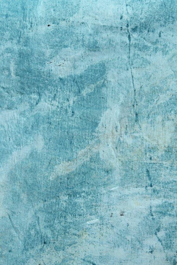 Μπλε υπόβαθρο χρωμάτων abstract background blue blurred στοκ φωτογραφίες