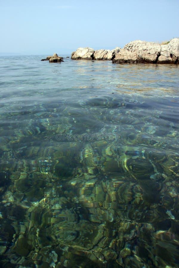 Download Μπλε ύδατα 2 στοκ εικόνες. εικόνα από ίντεν, τοπίο, φύση - 13184892