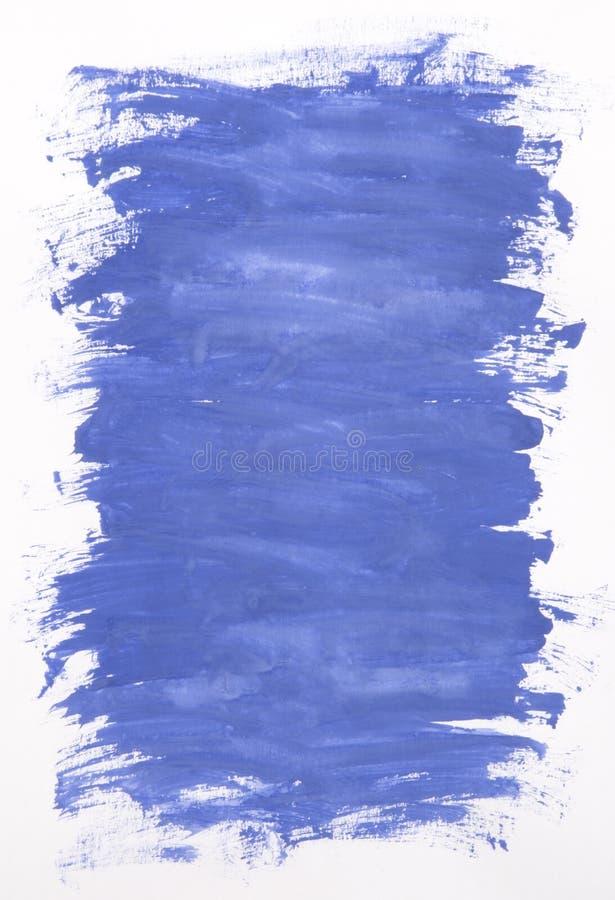 Download Μπλε backgroung απεικόνιση αποθεμάτων. εικονογραφία από οξυδωμένος - 386094
