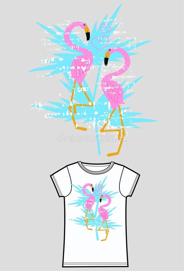 μπλούζα προτύπων ελεύθερη απεικόνιση δικαιώματος
