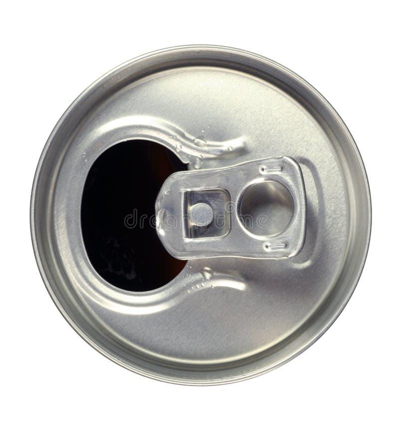 μπορέστε να ανοίξετε την κ&o στοκ φωτογραφίες με δικαίωμα ελεύθερης χρήσης