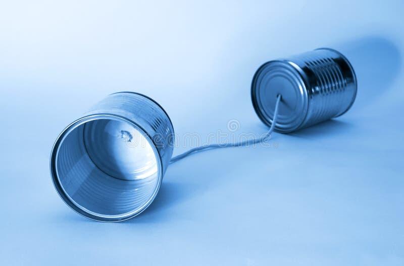 μπορέστε να τηλεφωνήσετ&epsilon στοκ εικόνες