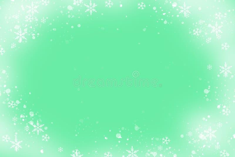 μπορέστε Χριστούγεννα να πλαισιώσετε το μου εικόνων στοών που τίθεται παρακαλώ βλέπει το παρόμοιο snowflakes κείμενο εσείς σας στοκ φωτογραφία με δικαίωμα ελεύθερης χρήσης