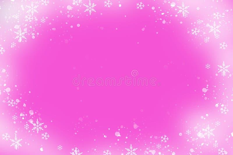 μπορέστε Χριστούγεννα να πλαισιώσετε το μου εικόνων στοών που τίθεται παρακαλώ βλέπει το παρόμοιο snowflakes κείμενο εσείς σας στοκ εικόνες