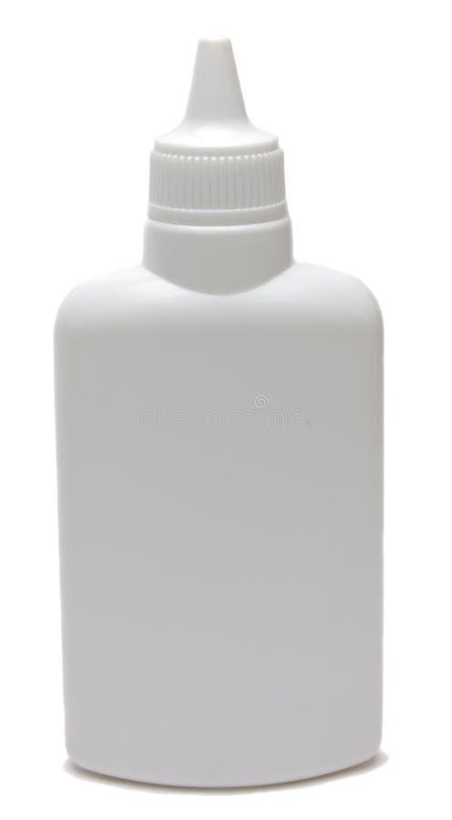 Download μπουκάλι πέρα από το πλαστ&iot Στοκ Εικόνες - εικόνα από ιατρική, over: 13185724