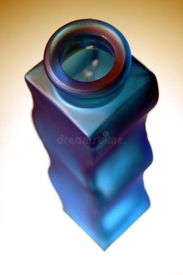μπουκάλι υπερφυσικό Στοκ φωτογραφίες με δικαίωμα ελεύθερης χρήσης