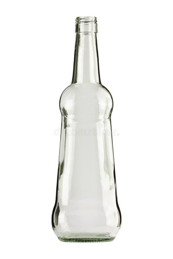 Μπουκάλι στοκ φωτογραφία