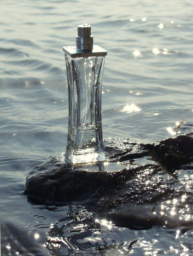 μπουκάλι στοκ εικόνα