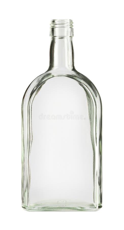 Μπουκάλι στοκ εικόνες με δικαίωμα ελεύθερης χρήσης