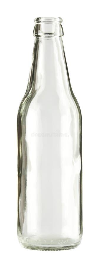 Μπουκάλι στοκ φωτογραφίες