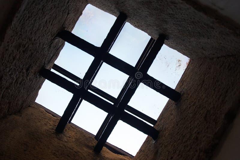 μπουντρούμι στοκ φωτογραφίες με δικαίωμα ελεύθερης χρήσης