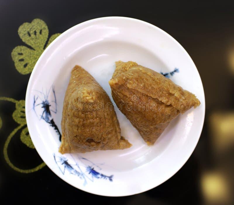 Μπουλέττες ρυζιού στοκ φωτογραφίες με δικαίωμα ελεύθερης χρήσης