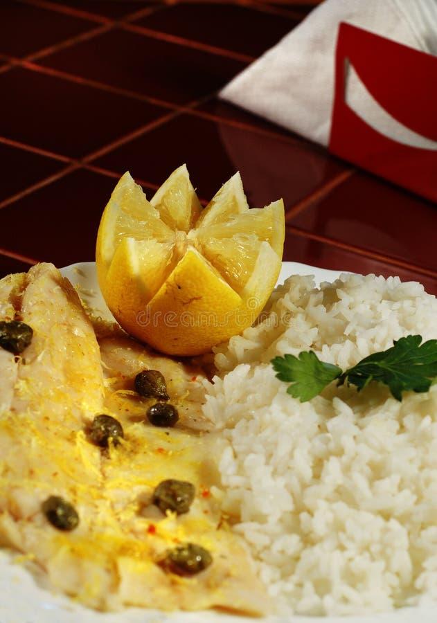 Download μπριζόλα ρυζιού στοκ εικόνα. εικόνα από συνταγή, ντομάτα - 399253