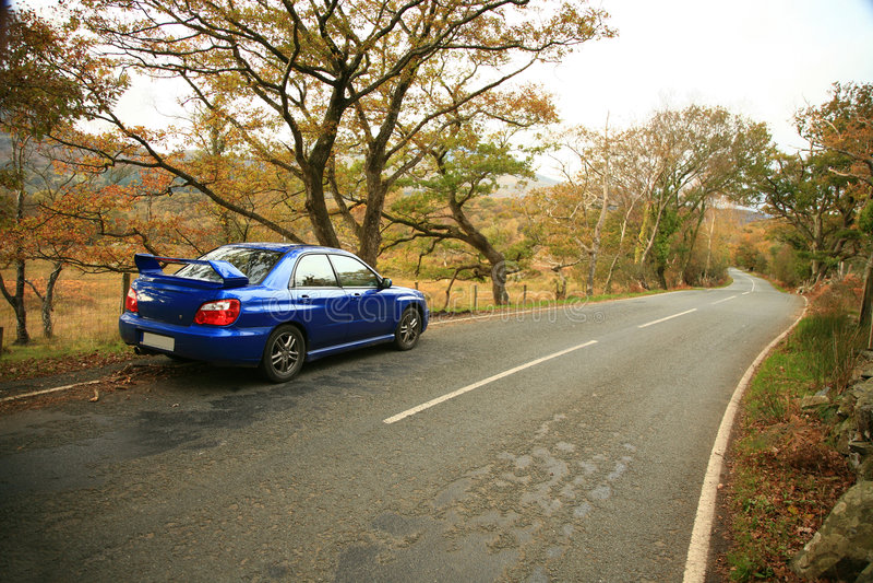 Download μπροστά μακρύς δρόμος στοκ εικόνα. εικόνα από έννοια, αθλητισμός - 1539303