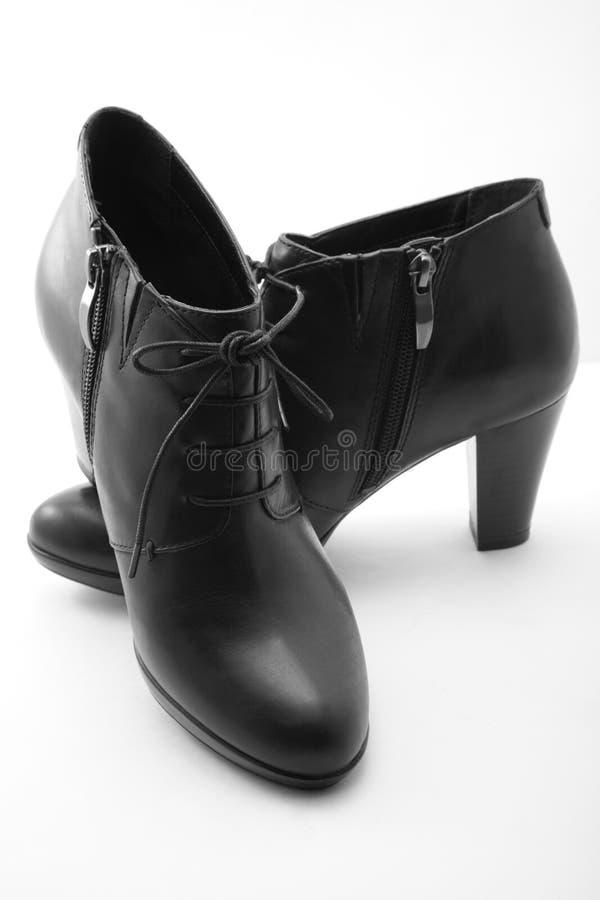 Download μπότες στοκ εικόνες. εικόνα από υποδήματα, closeup, κλασικός - 22792296