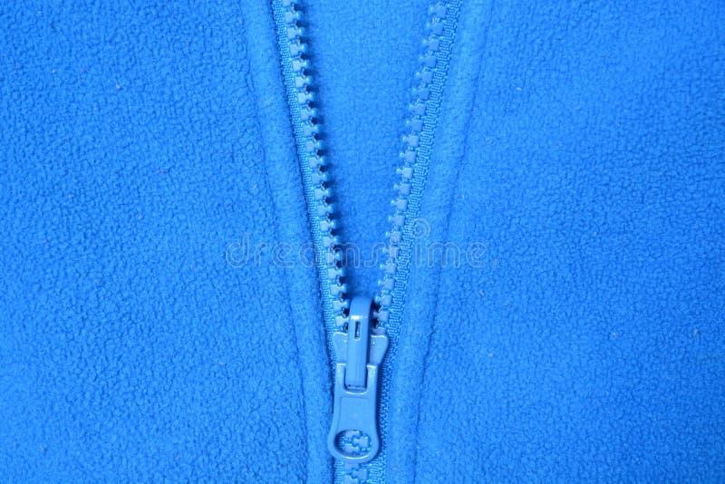 Μπλε δέρας στοκ εικόνες
