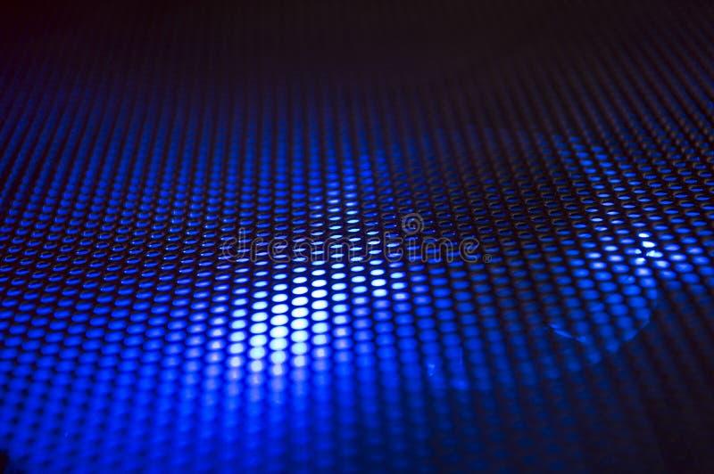 μπλε αστραπή στοκ εικόνες με δικαίωμα ελεύθερης χρήσης