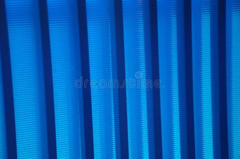 Μπλε αφηρημένα χρώματα στοκ εικόνα με δικαίωμα ελεύθερης χρήσης
