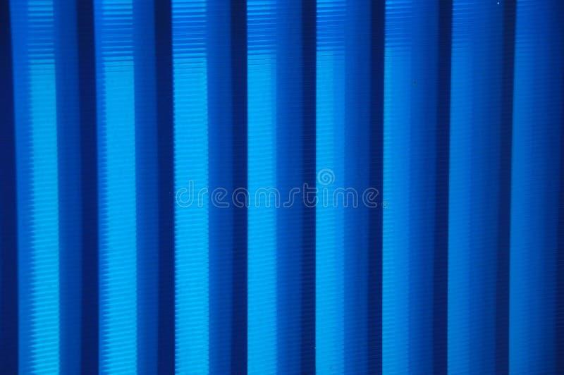 Μπλε αφηρημένα χρώματα στοκ εικόνες με δικαίωμα ελεύθερης χρήσης