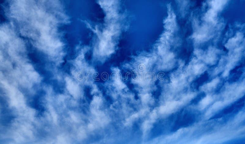 μπλε ουρανός σύννεφων ανασκόπησης πυραμίδα εικόνας giza πρώτου πλάνου του Καίρου Αίγυπτος ανασκόπησης hdr khafre sphinx στοκ φωτογραφίες με δικαίωμα ελεύθερης χρήσης