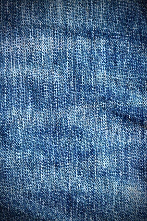 μπλε στενά τζιν τζιν ανασκόπησης επάνω στοκ φωτογραφίες με δικαίωμα ελεύθερης χρήσης
